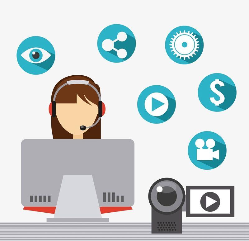 蚂蚁客服软件如何助力教育行业效率提升.jpg
