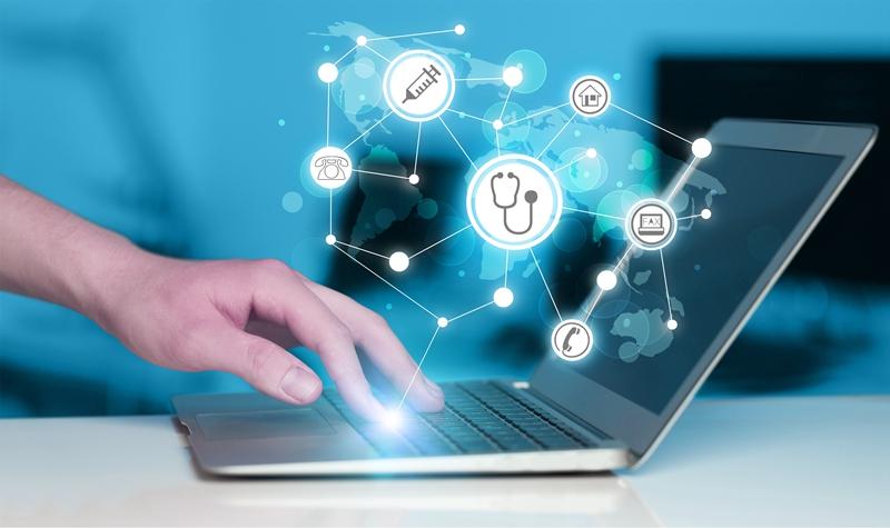 AI智能时代,医疗行业客服系统新趋势.jpg