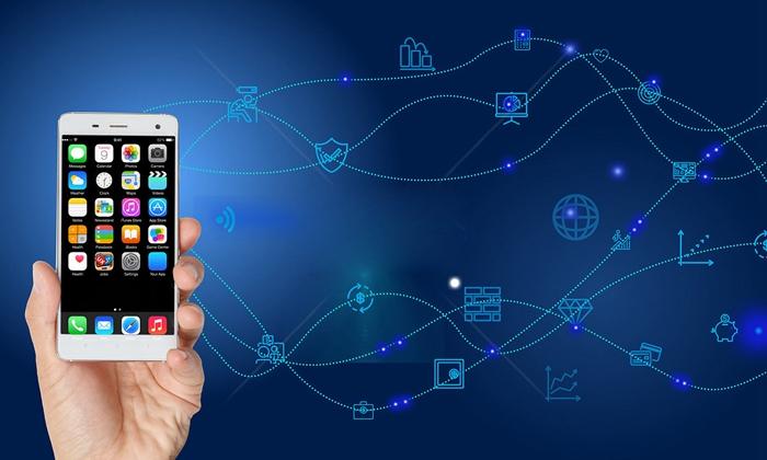 智能机器人营销电话是干嘛的?电话机器人营销哪家好?