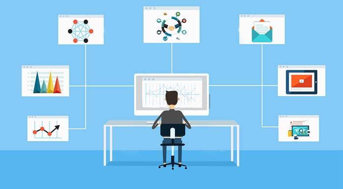 智营销数据管理系统,大数据精准营销系统.jpg