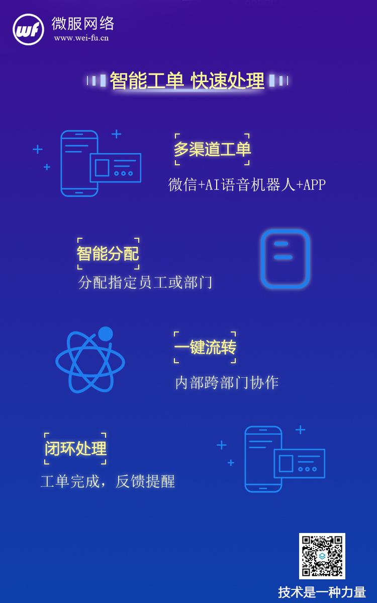 微服网络智能工单系统.jpg