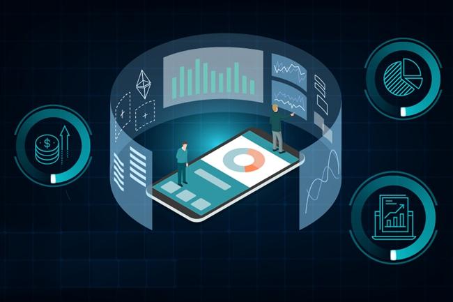 智能电话语音系统为企业提供了哪些解决方案?.jpg